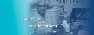 Volunteers In Medicine Clinic Hilton Head Island Companies Who Care