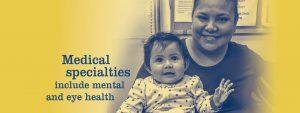Volunteers In Medicine Clinic Hilton Head Island Medical Services
