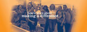 Volunteers In Medicine Clinic Hilton Head Island News