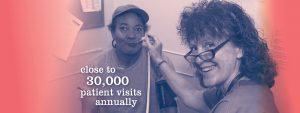 Volunteers In Medicine Clinic Hilton Head Island Patients