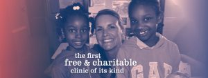Volunteers In Medicine Clinic Hilton Head Island SC