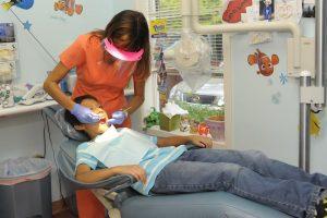Volunteers In Medicine Hilton Head Island Dental Clinic Services