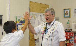Volunteers In Medicine Hilton Head Island Donations