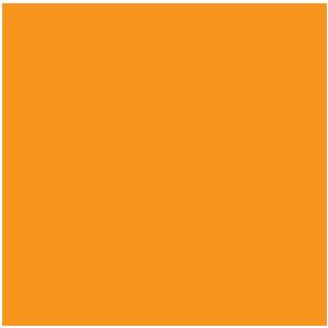 Volunteers In Medicine Volunteers Needed