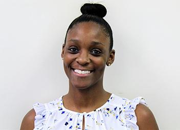 Demetra Ladson, MBA