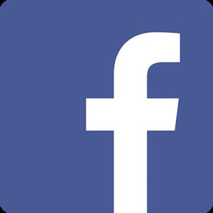 Volunteers In Medicine Hilton Head Island Facebook Page
