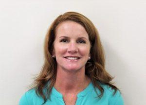 Lisa Beddie Dental Coordinator