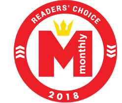 Readers Choice Award Volunteers In Medicine Hilton Head Island Clinic