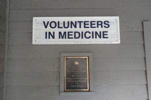 VIM Clinic