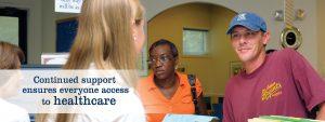 Volunteers In Medicine Clinic Hilton Head Island SC Donations