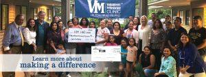 Volunteers In Medicine Clinic Hilton Head Island SC News & Events