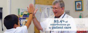 Volunteers In Medicine Clinic Hilton Head Island SC Support