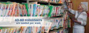 Volunteers In Medicine Clinic Hilton Head Island SC Volunteer