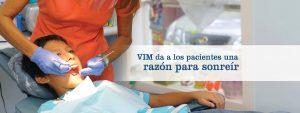 Volunteers In Medicine HHI Dental Clinic Spanish