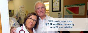 Volunteers In Medicine HHI Ways To Give