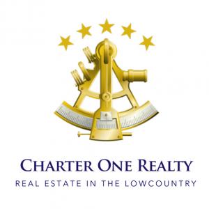 Charter One logo