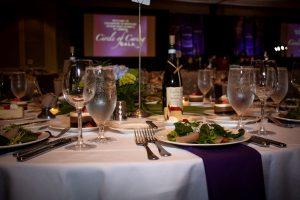 VIM Gala 2019 Dinner 3