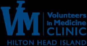 VIM Clinic Logo
