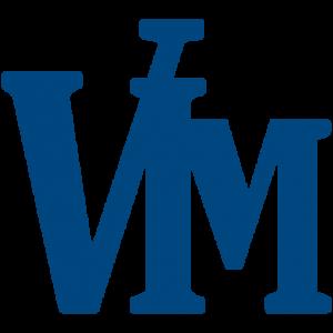 VIM Clinic Icon