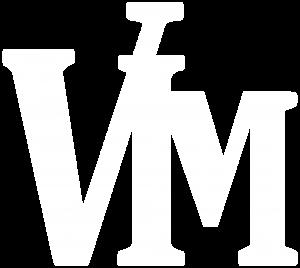 VIM Clinic Icon White