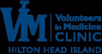 VIM Clinic Logo 2021