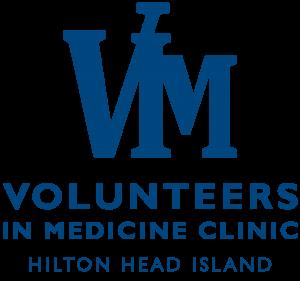 VIM Clinic Logo Vert 2021