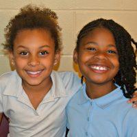 Kids | Volunteers in Medicine Clinic